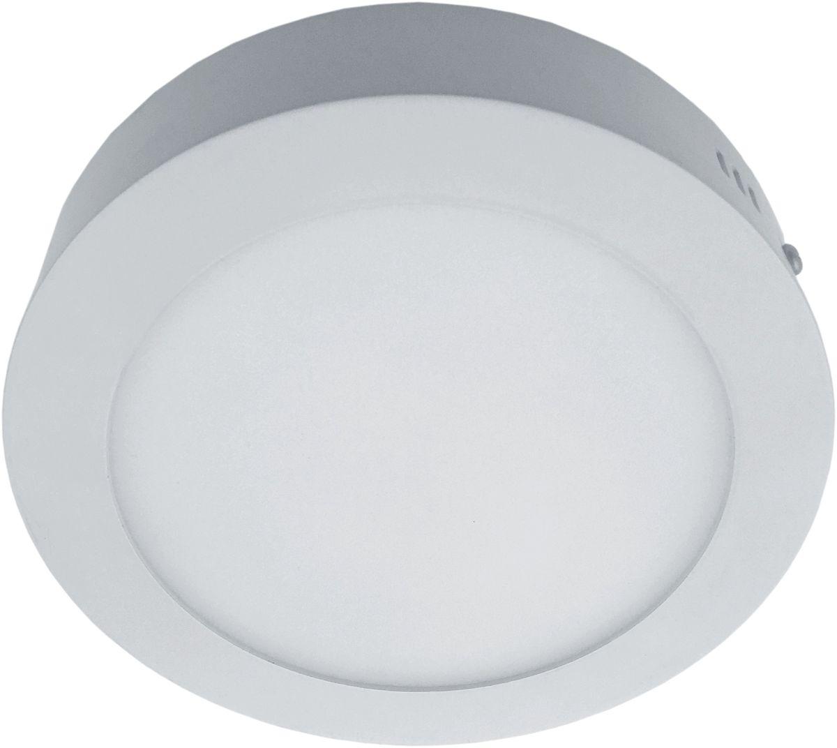 Светильник потолочный Arte Lamp ANGOLO A3008PL-1WHA3008PL-1WH