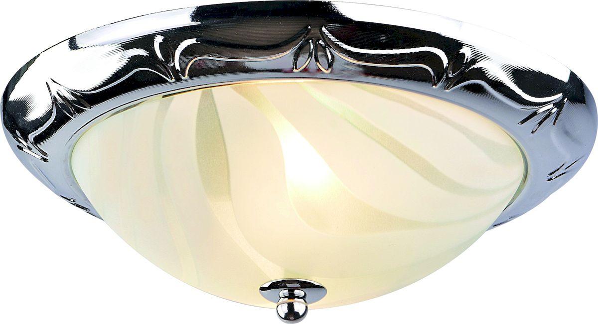 Светильник потолочный Arte Lamp ALTA A3008PL-2CC