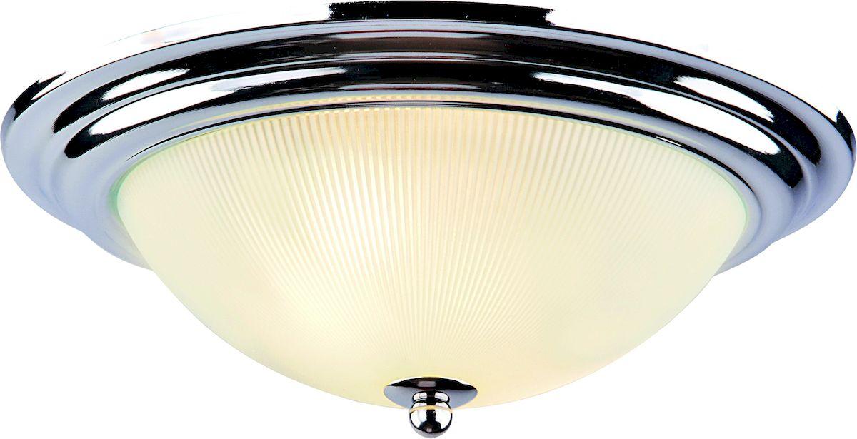 Светильник потолочный Arte Lamp ALTA A3012PL-2CC