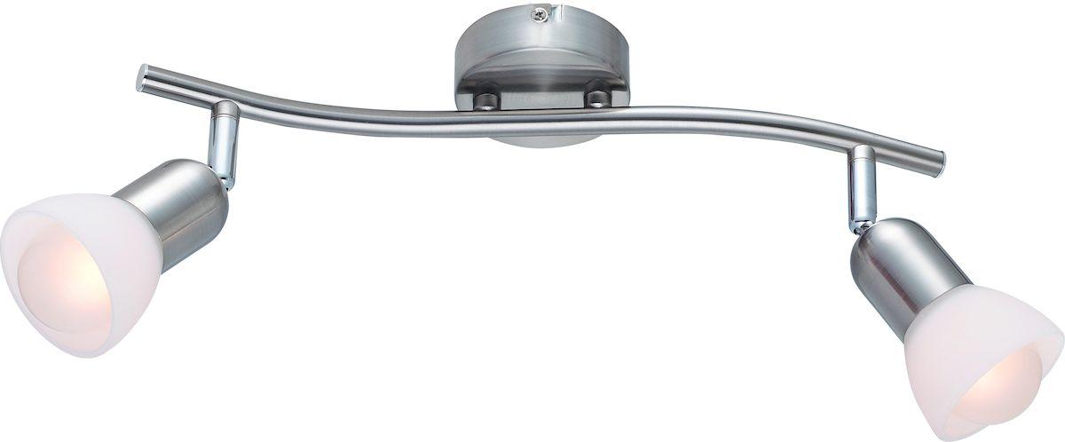 Светильник потолочный Arte Lamp FALENA A3115PL-2SS карта памяти micro sdhc kingston sdc4 32gbsp