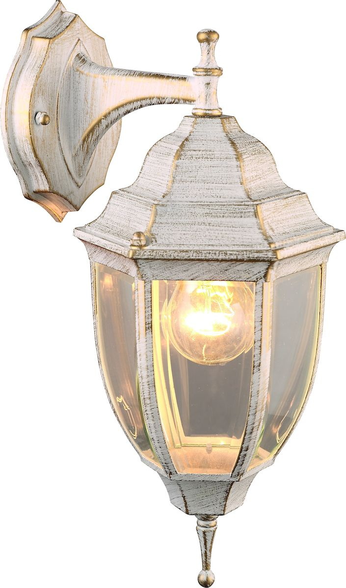 Светильник уличный Arte Lamp Pegasus A3152AL-1WG bondhus phtx9 s 6 t8 to t40 6 inch long star prohold socket bits and sockets