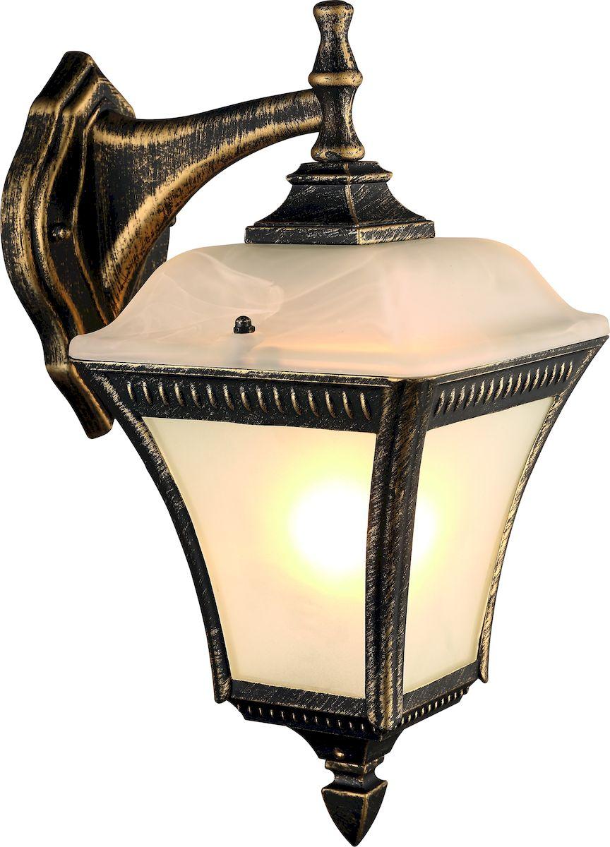 Светильник уличный Arte Lamp MEMPHIS A3161AL-1BN