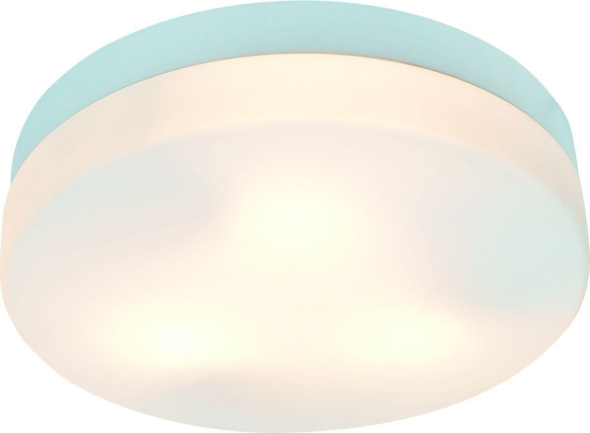 Светильник потолочный Arte Lamp AQUA A3211PL-3WH