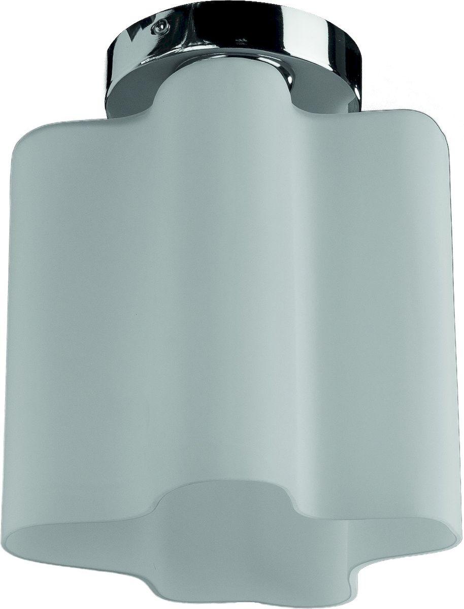 Светильник потолочный Arte Lamp SERENATA A3479PL-1CC