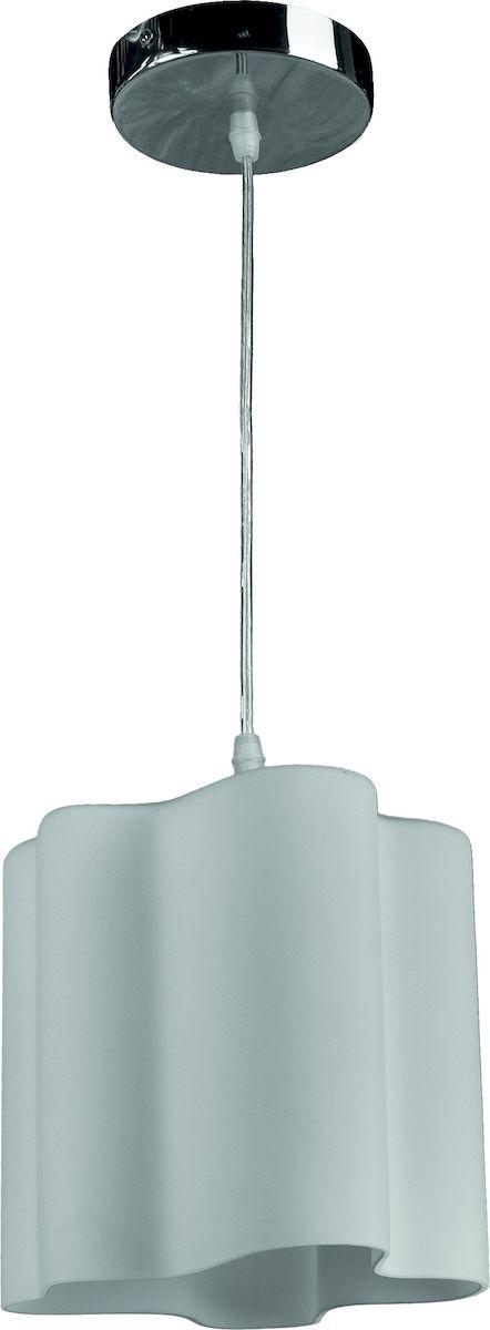 Светильник подвесной Arte Lamp SERENATA A3479SP-1CC светильник подвесной arte lamp loft a5011sp 1cc