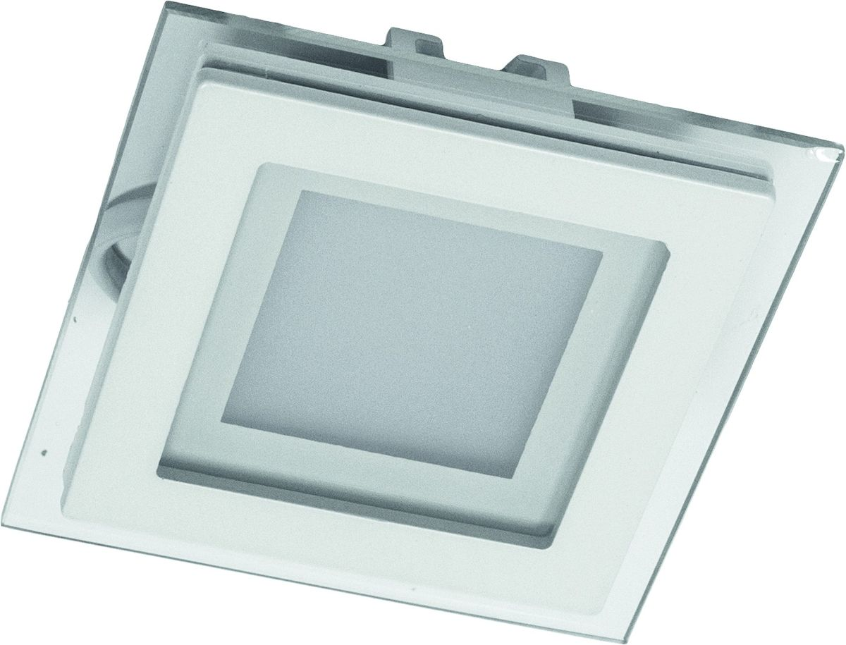 Светильник потолочный Arte Lamp Raggio A4006PL-1WHA4006PL-1WH
