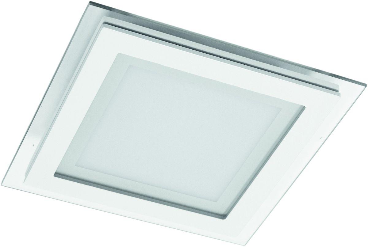 Светильник потолочный Arte Lamp Raggio A4012PL-1WH встраиваемый светильник arte lamp raggio a4018pl 1wh