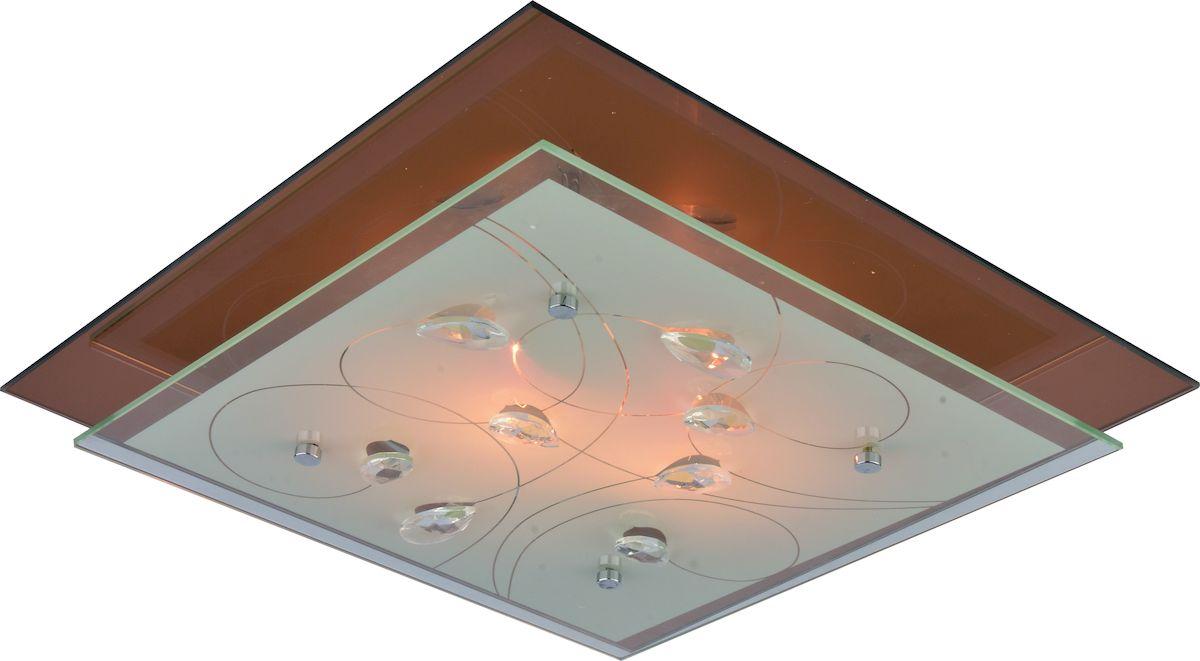 Светильник потолочный Arte Lamp TIANA A4042PL-2CC