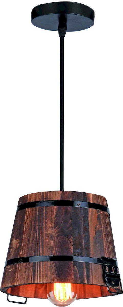 Светильник подвесной Arte Lamp BRUNO A4144SP-1BRA4144SP-1BR
