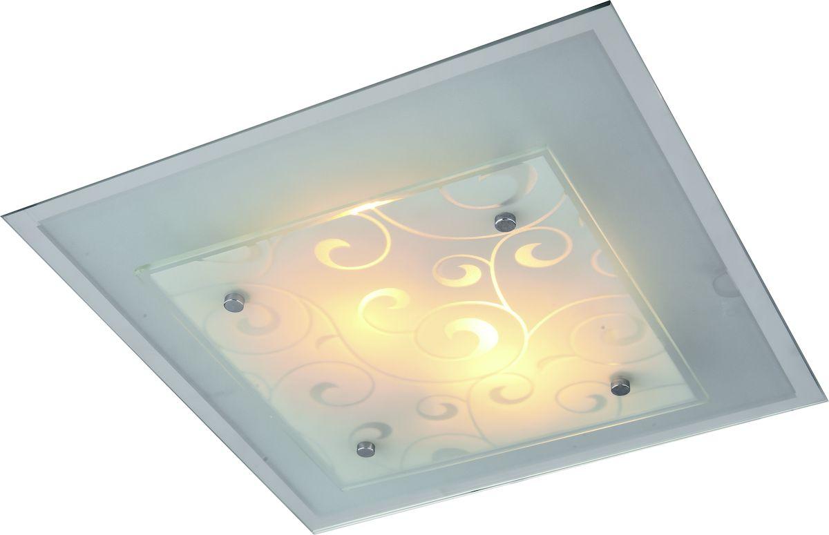 Светильник потолочный Arte Lamp ARIEL A4807PL-1CC