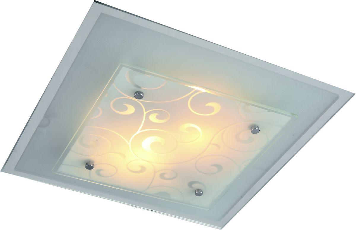 Светильник потолочный Arte Lamp ARIEL A4807PL-2CC