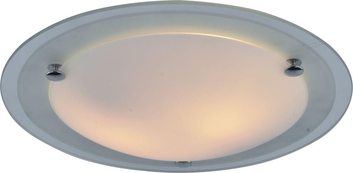 Светильник потолочный Arte Lamp Giselle A4831PL-2CC
