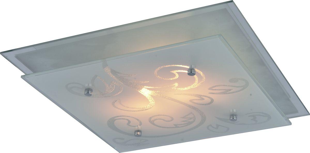 Светильник потолочный Arte Lamp SINDERELLA A4866PL-2CC