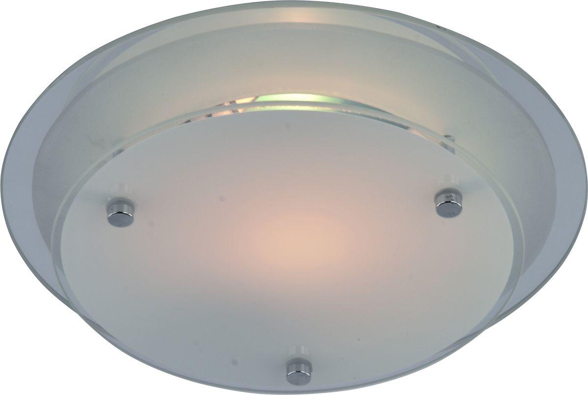 Светильник потолочный Arte Lamp RAPUNZEL A4867PL-2CC