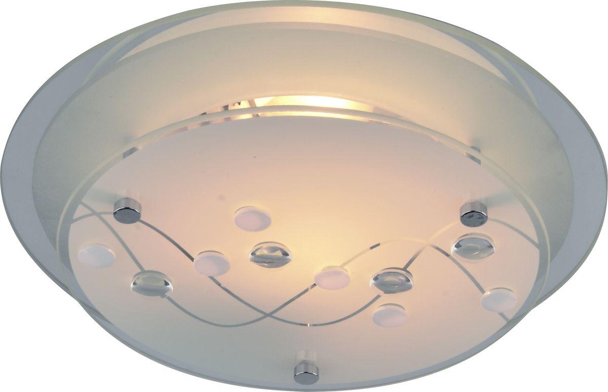 Светильник потолочный Arte Lamp BELLE A4890PL-2CC