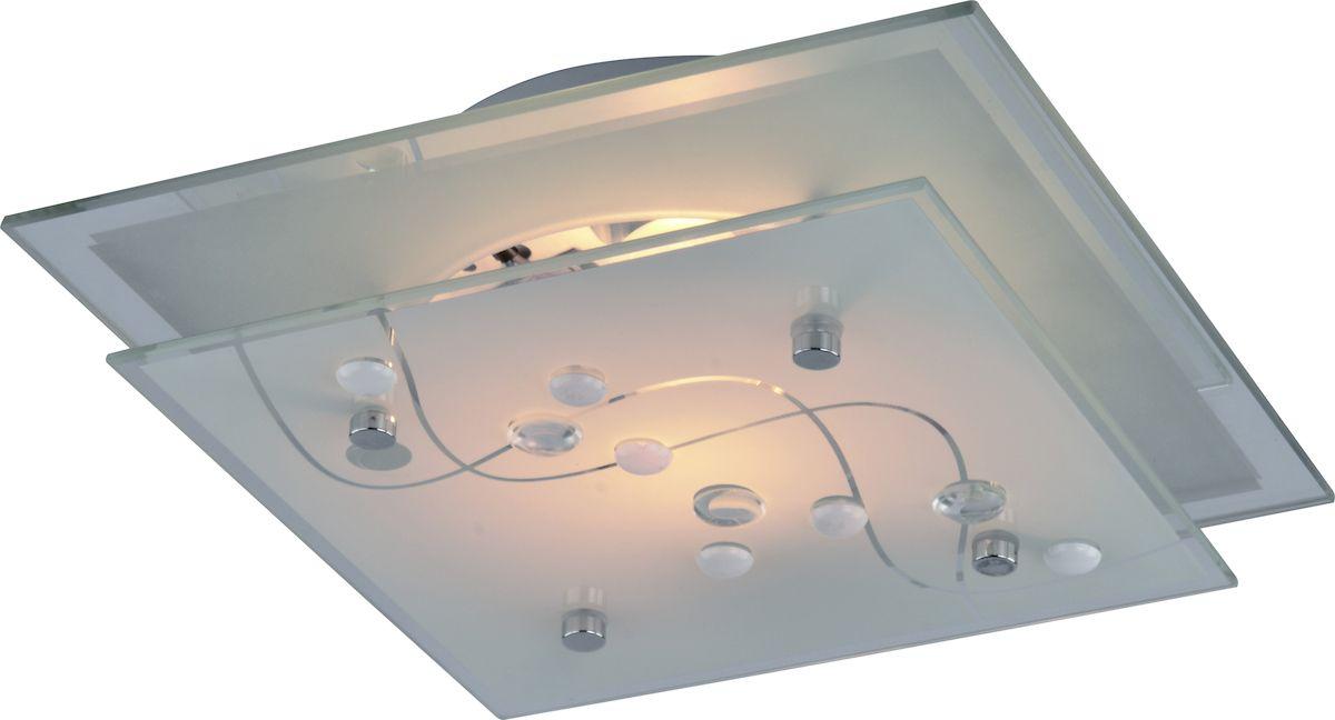 Светильник потолочный Arte Lamp BELLE A4891PL-1CC