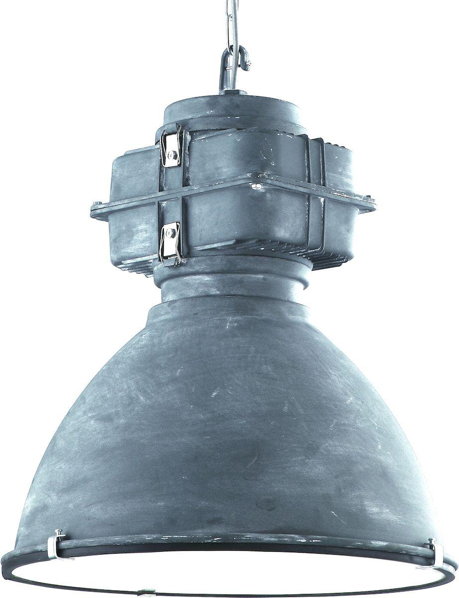 Светильник подвесной Arte Lamp Loft A5014SP-1BGA5014SP-1BG
