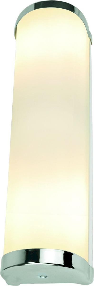 Светильник настенный Arte Lamp AQUA A5210AP-2CC arte бра arte aqua a9501ap 2cc umtzuis