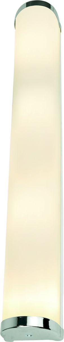 Светильник настенный Arte Lamp AQUA A5210AP-4CCA5210AP-4CC