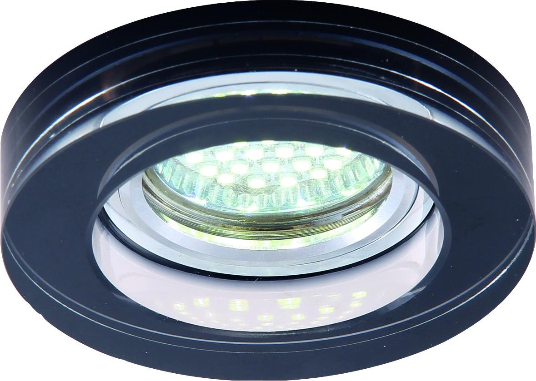 Светильник потолочный Arte Lamp Wagner A5223PL-1CCA5223PL-1CC