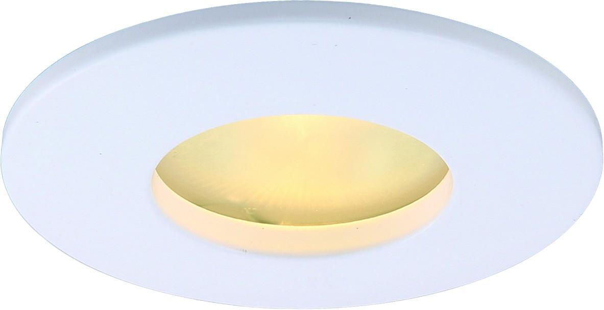 Светильник потолочный Arte Lamp AQUA A5440PL-1WHA5440PL-1WH