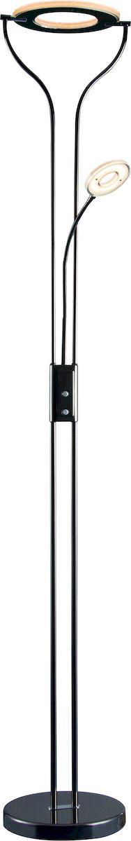 Светильник напольный Arte Lamp DUETTO LED A5904PN-2BCA5904PN-2BC