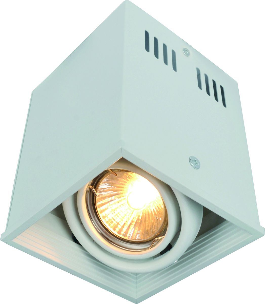 Светильник потолочный Arte Lamp CARDANI A5942PL-1WH накладной светильник arte lamp cardani a5942pl 3wh