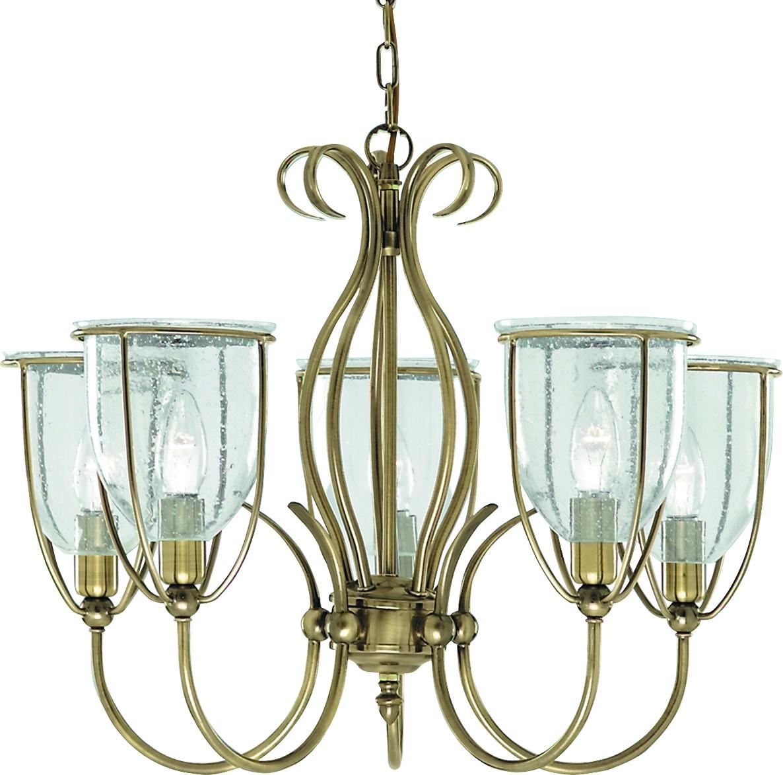 Светильник подвесной Arte Lamp Salvador. A6351LM-5ABA6351LM-5ABСветильник Arte Lamp поможет создать в вашем доме атмосферу уюта и комфорта. Благодаря высококачественным материалам он практичен в использовании и отлично работает на протяжении долгого периода времени.