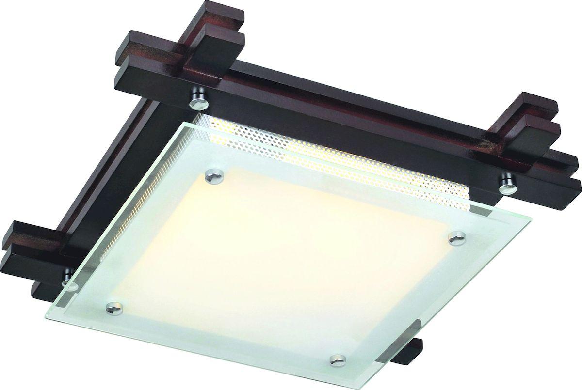 Светильник потолочный Arte Lamp ARCHIMEDE A6462PL-3CK