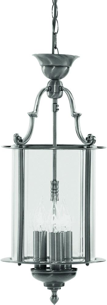 все цены на Светильник подвесной Arte Lamp Rimini A6503SP-3CC онлайн