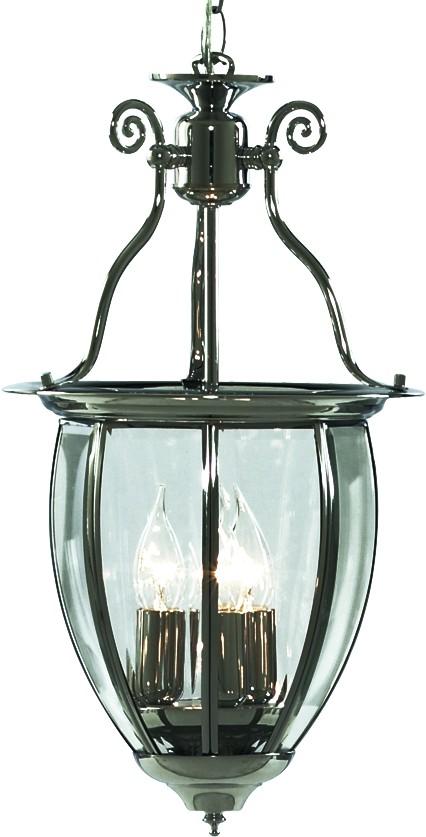 Светильник подвесной Arte Lamp Rimini A6509SP-3CC arte lamp a6509sp 3cc