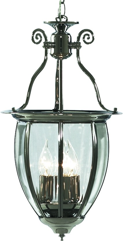 все цены на Светильник подвесной Arte Lamp Rimini A6509SP-3CC онлайн