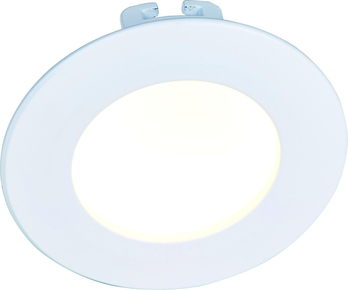 Светильник потолочный Arte Lamp RIFLESSIONE A7008PL-1WH arte lamp встраиваемый светодиодный светильник arte lamp riflessione a7408pl 1wh