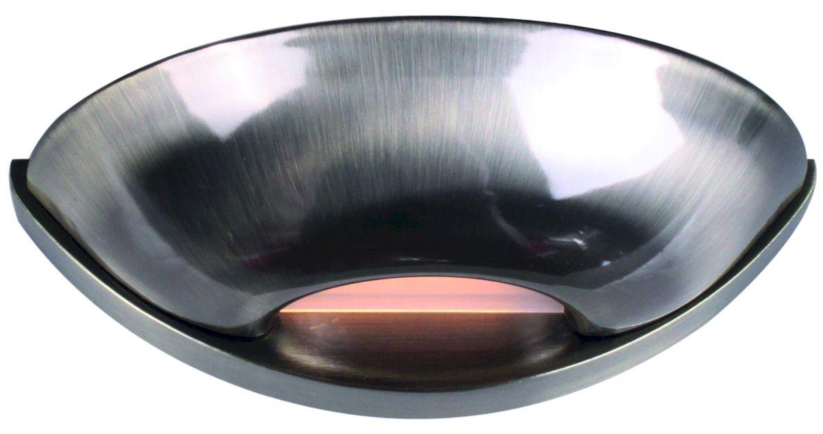 цена на Светильник настенный Arte Lamp Interior A7107AP-1SS