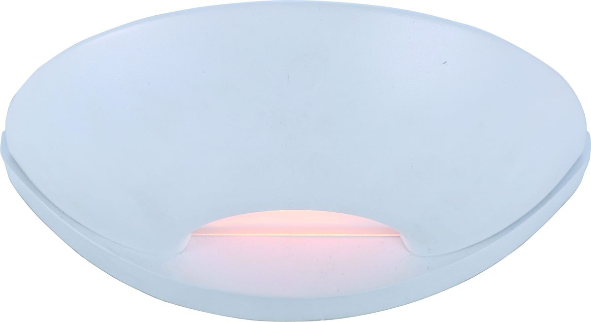 Светильник настенный Arte Lamp INTERIOR A7107AP-1WH настенный светильник arte lamp interior a7864ap 1wh