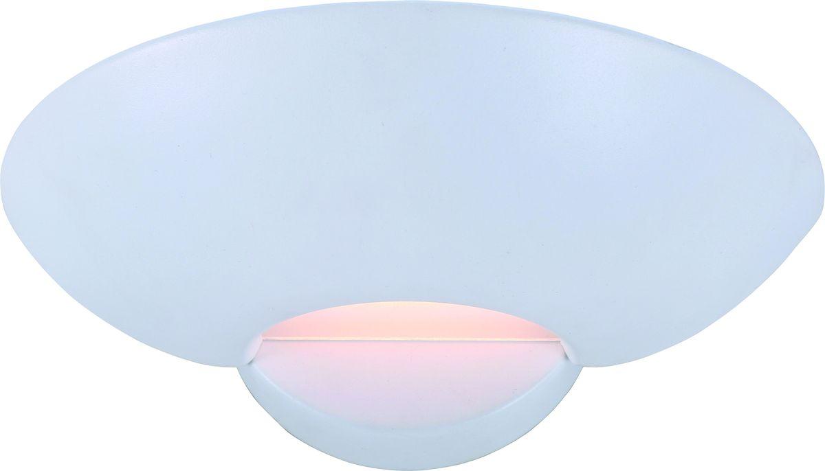 Светильник настенный Arte Lamp INTERIOR A7118AP-1WH настенный светильник arte lamp interior a7864ap 1wh