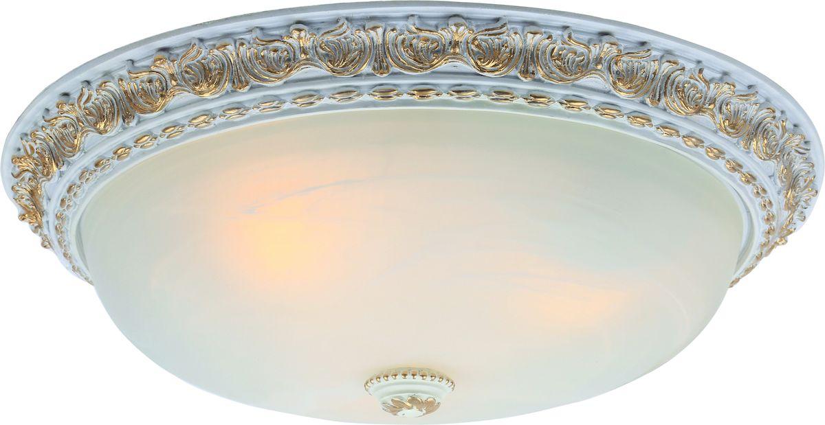 Светильник настенно-потолочный Arte Lamp Torta A7123PL-3WGA7123PL-3WG