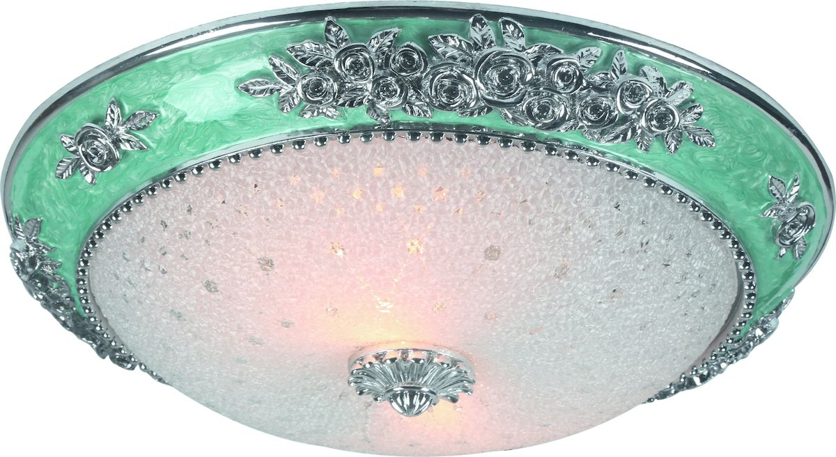 Светильник потолочный Arte Lamp TORTA LUX A7134PL-2PRA7134PL-2PR