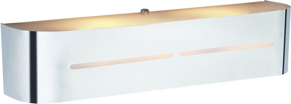Светильник настенный Arte Lamp COSMOPOLITAN A7210AP-2CCA7210AP-2CC