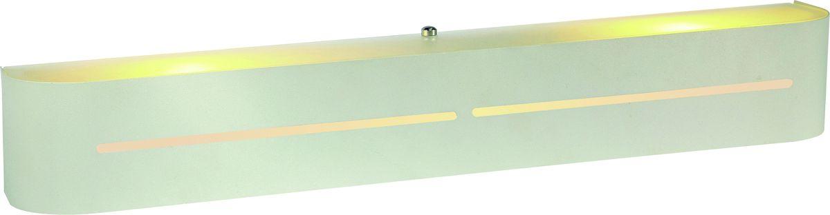 Светильник настенный Arte Lamp COSMOPOLITAN A7210AP-3WHA7210AP-3WH