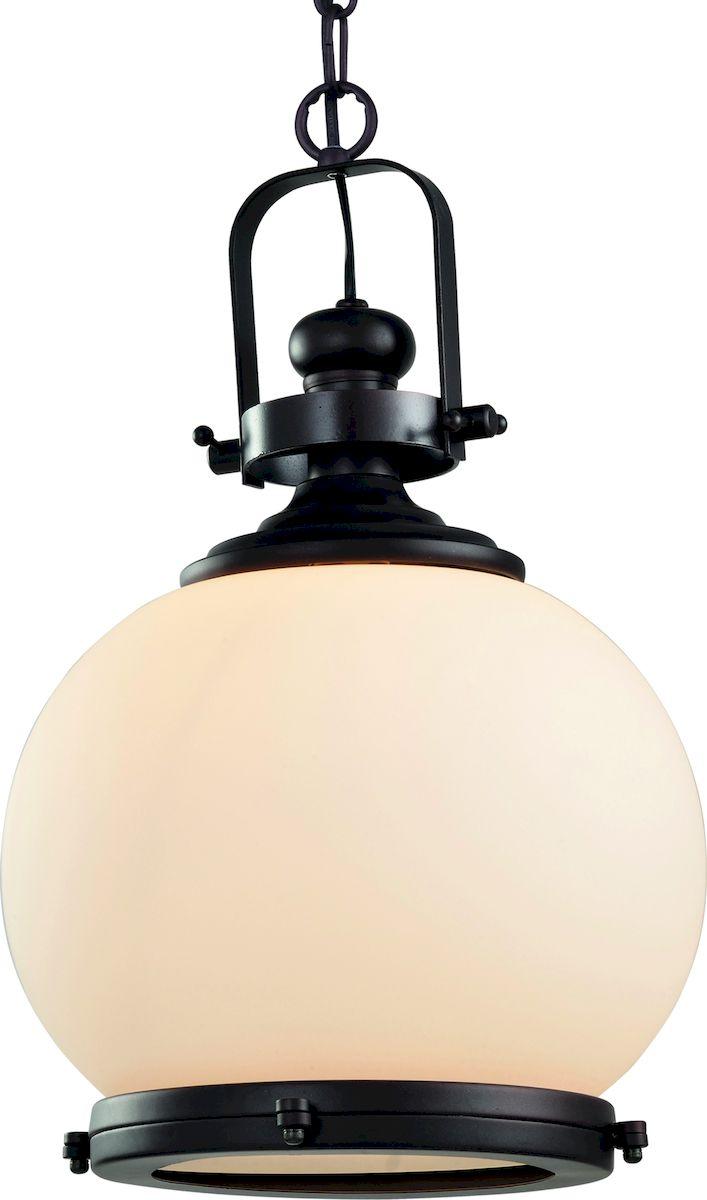 Светильник подвесной Arte Lamp NAUTILUS A8025SP-1CKA8025SP-1CK