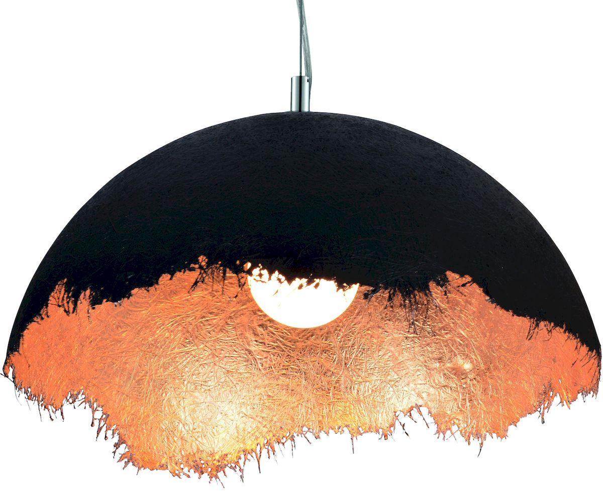 Светильник подвесной Arte Lamp DOME A8148SP-1GOA8148SP-1GO