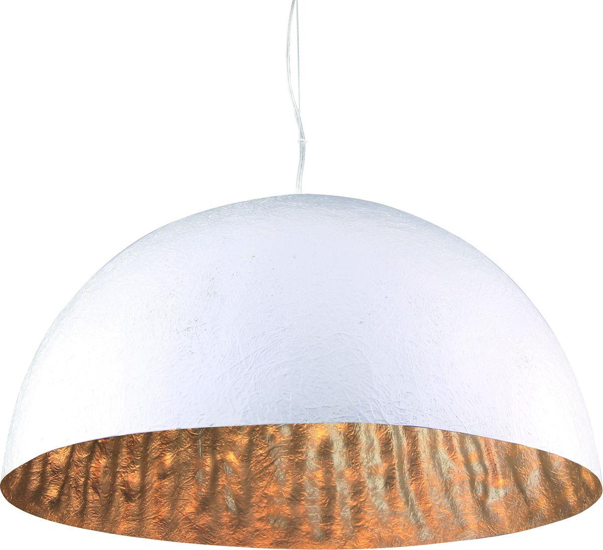 Светильник подвесной Arte Lamp DOME A8149SP-3SIA8149SP-3SI