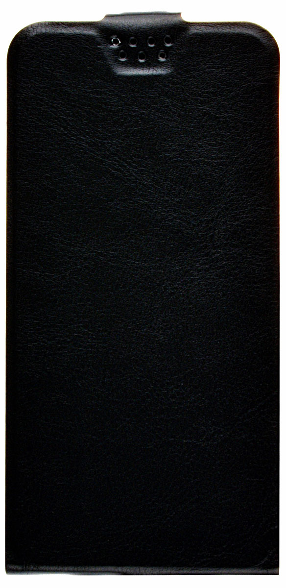 Skinbox Slim чехол для Xiaomi Mi5, Black цена