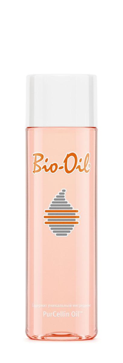 Bio-Oil Масло косметическое от шрамов, растяжек, неровного тона, 125 мл46100002Bio-Oil - это экспертный уход за кожей, разработанный для уменьшения видимости шрамов, растяжеки неровного цвета кожи. Также рекомендован к использованию для возрастной и обезвоженной кожи. Продукт содержит уникальный ингредиент PurCellin Oil, который уменьшает плотность масла, что позволяетBio-Oil быстро впитываться и гарантировать целенаправленное воздействие основных ингредиентов:витаминов А и Е, натуральных масел календулы, лаванды, розмарина и ромашки. Bio-Oil легко впитывается и не оставляет жирной пленки. Гипоаллергенен, подходит даже длячувствительной кожи. Можно использовать для лица и тела. Масло Bio-Oil необходимо наносить дважды в день,легкими круговыми движениями массировать кончиками пальцев, пока продукт полностью не впитается.Использовать минимум 3 месяца. А также Bio-Oil идеально в качестве масла для ванны.Товар сертифицирован.