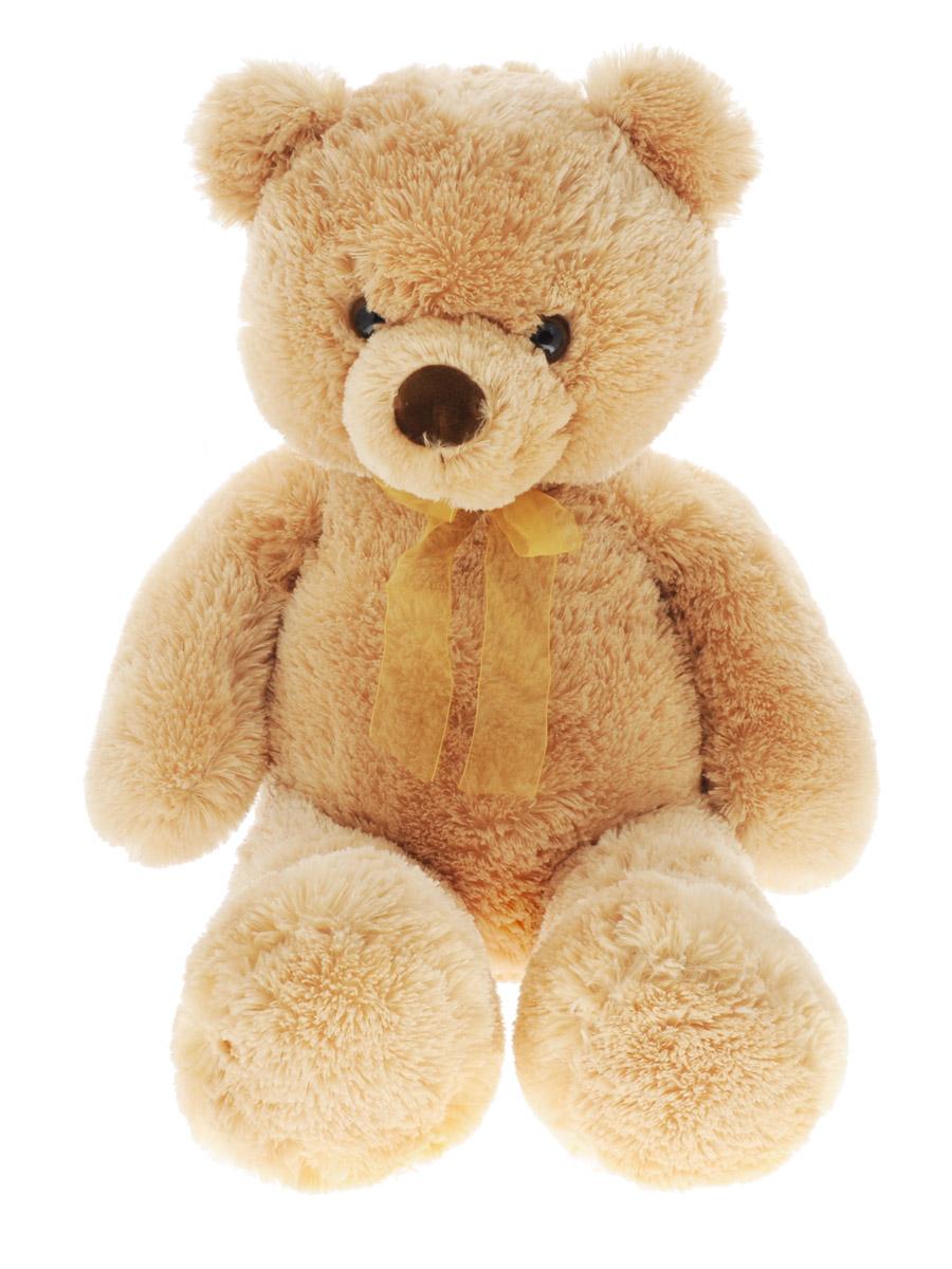 Aurora Мягкая игрушка Медведь 80 см