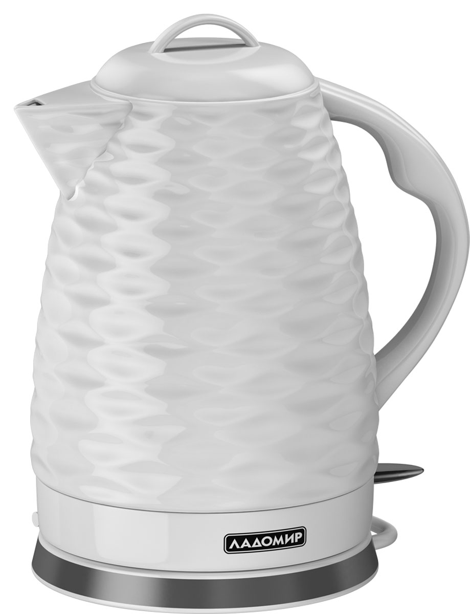 Ладомир 142 чайник