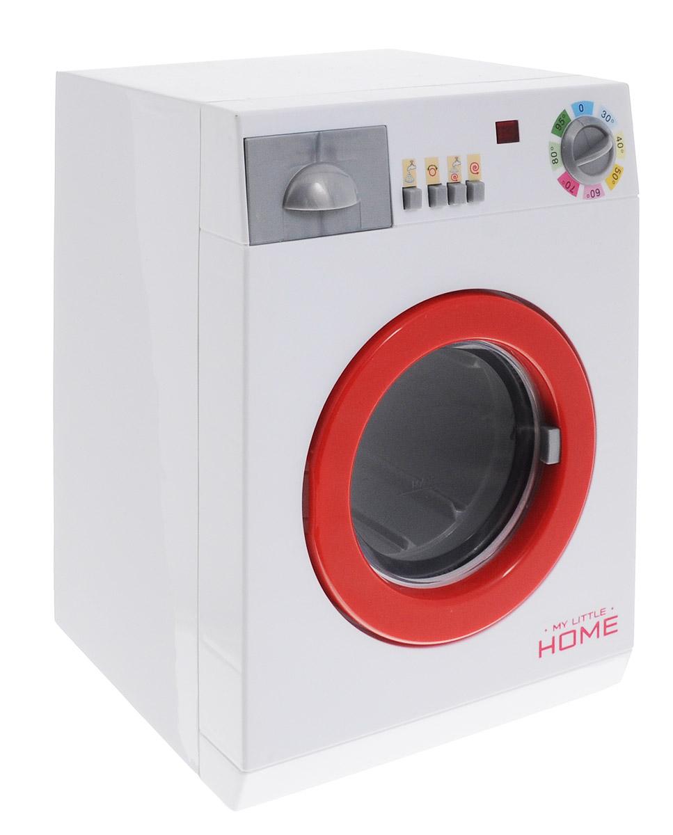 Simba Игрушечная стиральная машина детская стиральная машинка с водой купить