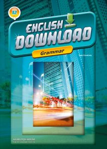 English Download A2: Grammar цена и фото
