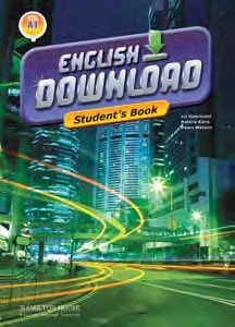 English Download A1: Student's Book with e-book newman scott watson dawn english download [a1] wb